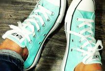 Sweet Feets
