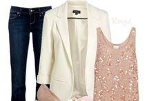 Style Ideas / by jess