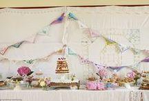 Selina Lake - My Wedding Day