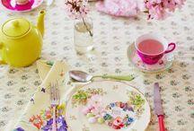 Selina Lake - Pastels / Sweet as candy