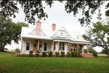 Splendid Dwellings