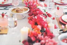 Selina Lake - Floral Party / Floral Delights