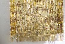 Selina Lake - Gold / Gold digger
