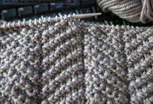 Needlework / by Regina Sosa S (Greene)