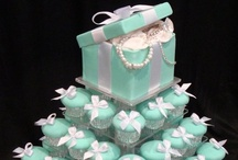 Cake/Cupcake <3 / by jess