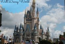 All Things Disney / All things Disney. From money-saving tips to insider secrets, and how get the most out of your Disney World vacation. Here you will find Disney Tips, Disney World Vacation advice, Disney Crafts and more.