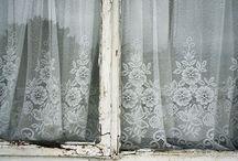 Selina Lake - Lace Lovely / I love lace