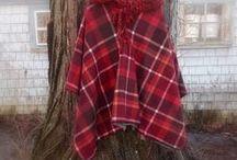 <3 knit/crochet <3 / by Carol Brown Fagan