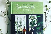 Selina Lake - House Plants / House Plants Trend
