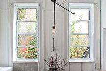 Selina Lake - Windows & Doors / Lovely Windows & Doors