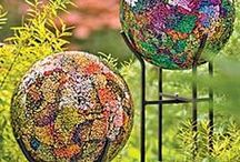 Magical Mosaics