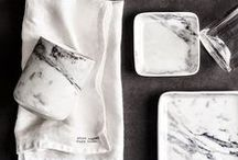 Selina Lake - Marble Trend / Marble Trend