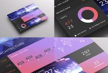Music Player Interfaces
