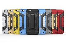 iPhone Case Shockproof Hard Back Hybrid Mobile Phone Case Cover / 7 Color to choose from,  Find Creative Cases & Cover to Product your Valuable Mobile Phone   Price from  £3.99 ,Durable & Strong Free UK Next Day Delivery, Shipping World Wide