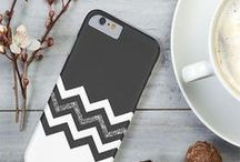 "Pattern Design Phone Case / Pattern Design Phone Case✔ Apple and Samsung Galaxy Model ✔£4.99 ✔WorldWide Shipping use discount code ""pinterest123"" to get 10% off at checkout"