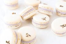 Macarons Please
