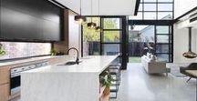 living spaces / Inspiration for your dream house! xo | interior design ideas | home decor ideas | urban interior design | modern home decor | home inspiration |