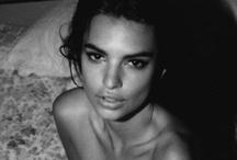 beauty / the most beautiful women