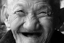 Makes Me Smile / by Kim J.