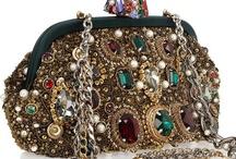 Bag!! / by Malu Leilani