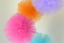 Parties, Showers, General Entertaining / Ideas for kid parties, adult parties, baby showers, bridal showers & bachelorette parties -  and general tips and suggestions for entertaining.