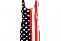 Awesome Americana!