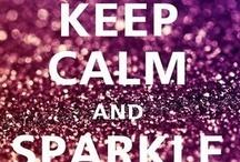 keep calm ....