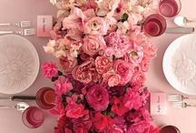 Floral Arrangements & Bouquets / Flowers
