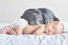 Baby Photography / Newborn and baby photography