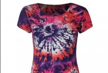 Summer Loving x  / Check out our top SS13 picks!
