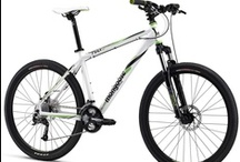 Bikes 2013