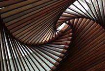 Architecture/Design / Architecture and design