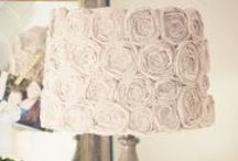 Lampshades / by Brooke Stauffer