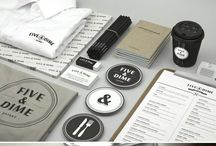 * all about stationery * / by Eva Luedin