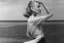 Photography / A must have board for me. Fashion photography, famous people, snapshots...