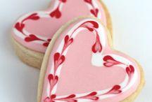 Valentines / Valentines