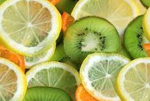 Nutrição e Bem-estar - Dicas / Nutrição e Bem-estar: Dicas, sugestões e conselhos para comer bem, de forma saudável