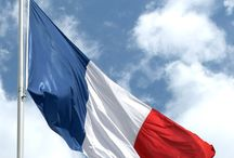 Francia / What can I say? I love #France.
