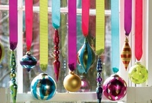Christmas - Gifts and Decoration