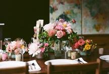 Blooms & Buds / {appleadaybeauty.com} / by Jennifer Jeng