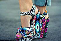 Fashion / by Justine