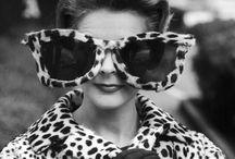 Cheetah. / by Cassie Castillo