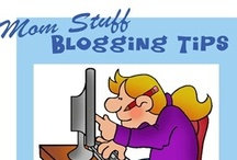 Blog Tips / Tips and Tricks for Bloggers