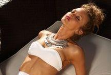 Bikini Beauty / Summer beauty tips - from sun protection, to makeup secrets & hair care / by KW Swimwear