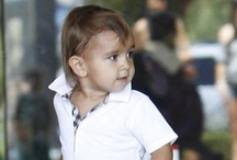 Baby Facha