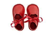 Cute kids shoes / Kids shoes