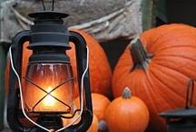 Fancy for Fall / by Jess Glinski
