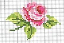 Create - Cross Stitch