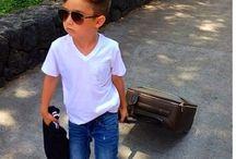 Style Boys