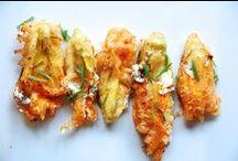 """gouramanda recipes / recipes from my blog www.gouramanda.com  """"Gourmet for any day"""""""